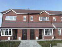 2 Bedroom flat to rent in Watford
