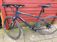 Specialized sirrus comp good condition