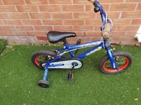 Bike bicycle for kids
