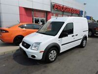 2012 Ford Transit Connect XLT, PWR WINDOWS, CRUISE