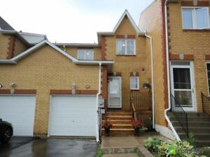 $478,500 - Townhouse for sale in Orangeville