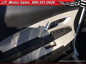 2011 Chevrolet Equinox LT, Automatic, FWD Oakville / Halton Region Toronto (GTA) image 9