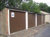 Garages to rent, Forest Road Leytonstone E11, perfect for storage
