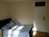 Large double room in the heart of Croydon. Inclusive of all bills £480pcm . CR0 1DP.