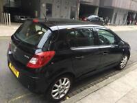 2011 Vauxhall Corsa,1.3Diesel,1Year MOT,5Doors,Manual,£30 Road tax.