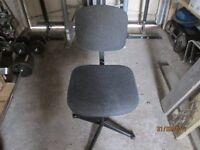 Computer Chair Office Chair