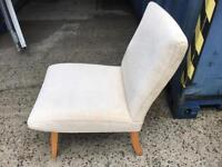 Lounge chair FREE DELIVERY PLYMOUTH AREA