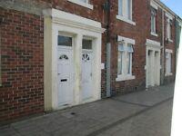1 Bedroom Flat, Welbeck Rd, Walker, DSS Welcome