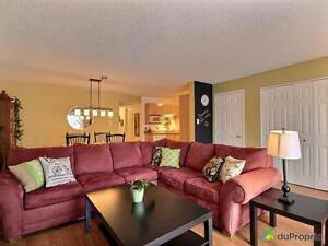 169 900$ - Condo à vendre à Hull Gatineau Ottawa / Gatineau Area image 3