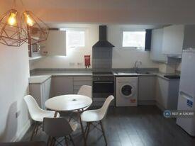 1 bedroom in Hampstead Road, Liverpool, L6 (#1063611)