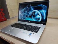 Gaming HP Envy Laptop Swap for good phone