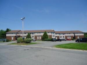 Spacious Two Bedroom Suite in Cole Harbour