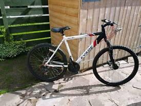 Apollo evade cycle bike
