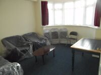 Two Bedroom Flat to Rent in Harrow