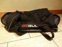 Gul sailing kit bag