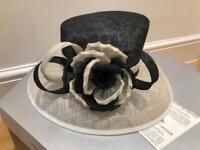 Occasion Hat