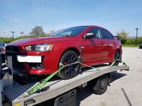 24/7 BREAKDOWN RECOVERY AUCTION COLLECTIONS Please check our reviews!!