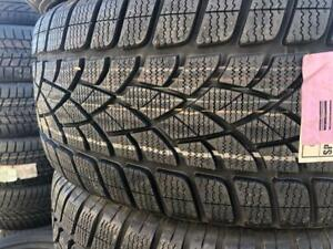 Ford Edge Tires Winter 18 Great Deals On New Used Car Tires
