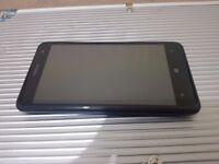 Nokia Lumia 625 Black Factory Unlocked in Good Condition