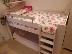 Chikdren Bunk bed