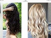 Amazing Hair loss and hair Extensions hair cuts and colours