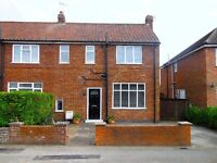 To Let 2 Bedroom, Semi-detached house, Huntington