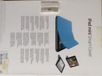 I Pad mini Smart Cover