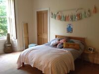 ✰ En-suite room to rent ✰