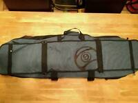 Sector 9 Longboard Bag and Field Kit