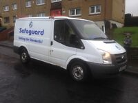 57 plate transit with mot