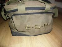 ESP Tackle bag
