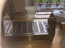 Coffee Drip Stand for Filter Coffee