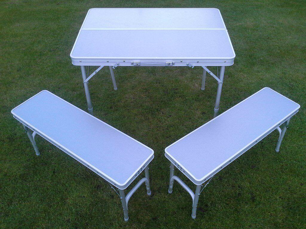 Beautiful Midland Camping Outdoor Furniture Pictures Joshkrajcik  # Muebles Halesowen