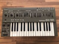 Roland | Synthesizers for Sale - Gumtree