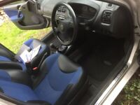 Rover 25 - only 28500 miles *Provisionally sold