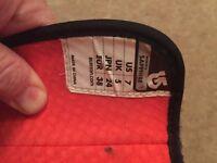 Burton Snowboard Boots - Size 5.