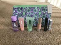 Clinique Bonus Time Set - Brand New