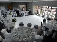 Ongoing highly profitable wedding event business for sale