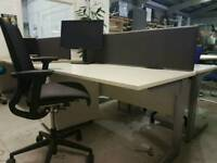 New year office furniture sale