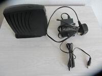 Motorola Surfboard Cable Modem