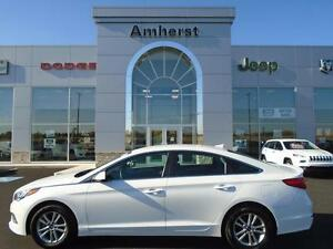 2016 Hyundai Sonata GL  Bluetooth/Heated Seats ONLY $101* Bi-wee