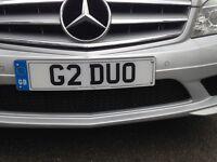 G2 DUO