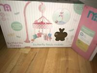 Mothercare Baby Mobile