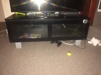 Tv stand from Argos was 100 selling 20