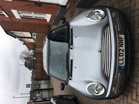 Mini Cooper for sale bargain - Panroof - NEED IT GONE ASAP