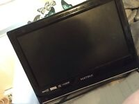 Selling my tv 21 inch perfect condition