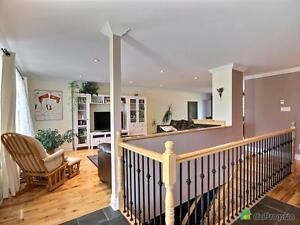 349 900$ - Bungalow à vendre à St-Lazare West Island Greater Montréal image 3