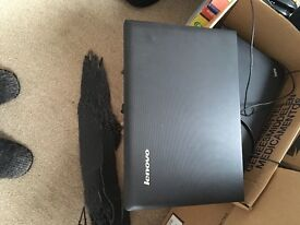 Laptop for sale bargain!!