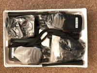 Walkie Talkies 4 pairs