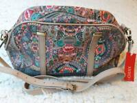 Oilily Handbag